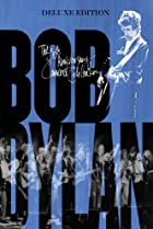 Image of Bob Dylan: 30th Anniversary Concert Celebration