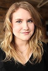 Image of Jillian Bell