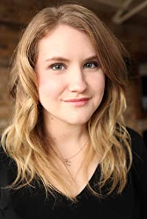 jillian bell moviesjillian bell movies, jillian bell instagram, jillian bell, jillian bell age, jillian bell curb your enthusiasm, jillian bell wiki, jillian bell bio, jillian bell 22 jump street, jillian bell bridesmaids, jillian bell hot, jillian bell net worth, jillian bell boyfriend, jillian bell workaholics, jillian bell weight, jillian bell wedding, jillian bell nudography, jillian bell stand up, jillian bell curb, jillian bell bikini, jillian bell twitter