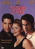 Kissing a Fool(1998)