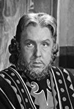 Frank Thring's primary photo