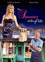 The Sweeter Side of Life(2013)