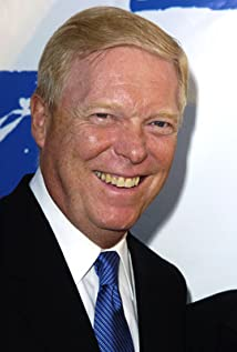 Richard Gephardt Picture