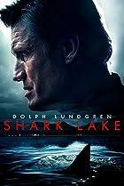 Image of Shark Lake