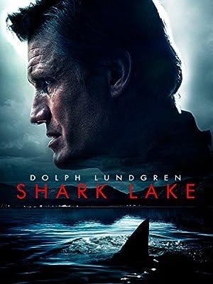 Shark Lake (2015) Download on Vidmate