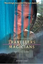 Image of Travelers and Magicians