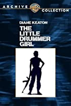 Image of The Little Drummer Girl