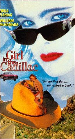 Girl in the Cadillac (1995)