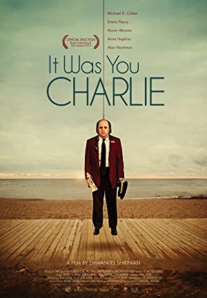 It Was You Charlie (2013)