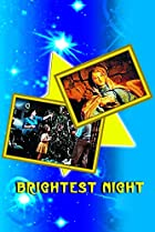 Image of Brightest Night