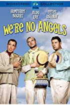 Image of We're No Angels