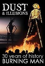 Dust & Illusions