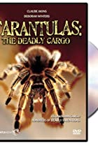Image of Tarantulas: The Deadly Cargo