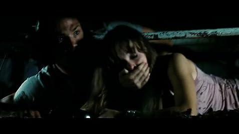 Friday The 13th 2009 Movie Trivia