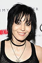 Image of Joan Jett