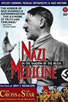Image of In the Shadow of the Reich: Nazi Medicine