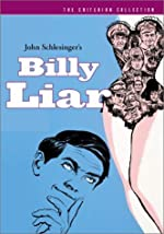 Billy Liar(1963)
