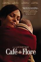 Image of Café de Flore