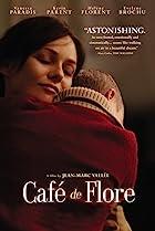 Café de Flore (2011) Poster
