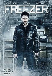 Freezer(2014) Poster - Movie Forum, Cast, Reviews