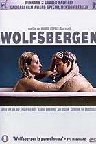 Image of Wolfsbergen