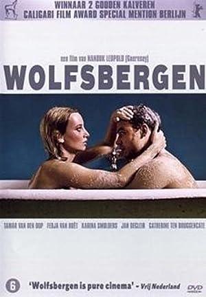 Wolfsbergen poster