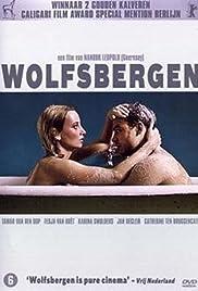 Wolfsbergen(2007) Poster - Movie Forum, Cast, Reviews