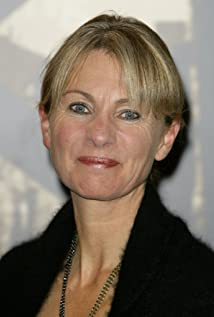 Kate Mosse Picture
