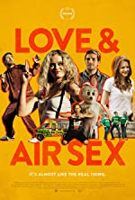 Love And Air Sex(2014)