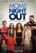 Moms Night Out(2014)