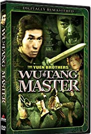 Tian shi zhuang xie(1983) Poster - Movie Forum, Cast, Reviews