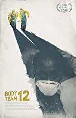 Body Team 12(1970)