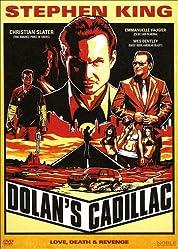 Dolan's Cadillac (2009)