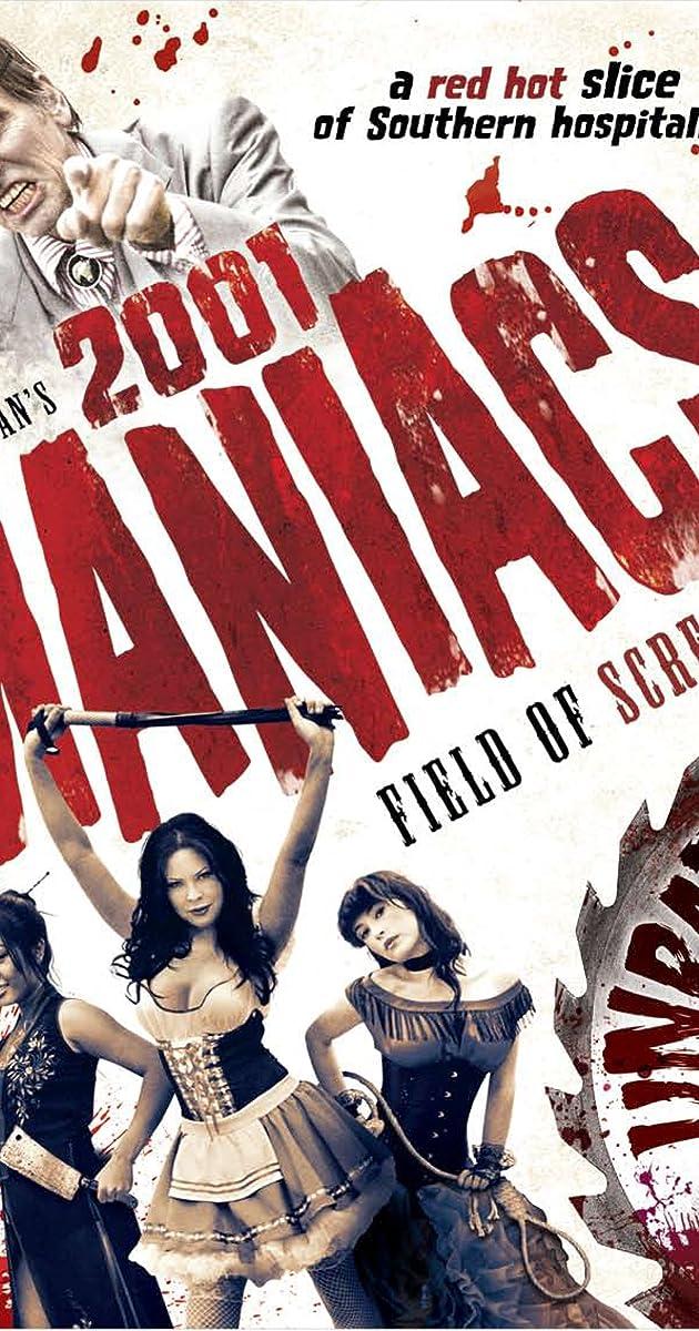 running man 125 720p movies