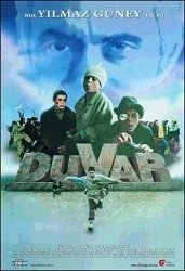 Duvar 1983 with English Subtitles 13