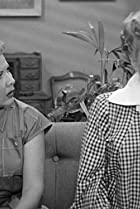 Image of I Love Lucy: Ricky has Labor Pains