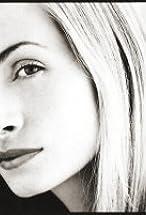 Melissa Silver's primary photo
