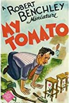 Image of My Tomato