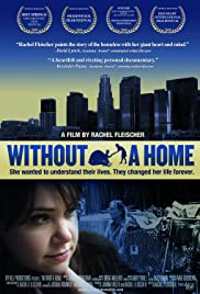 Without a Home Poster