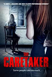 The Caretaker (I) (2016)