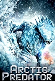 Frost Giant (2010) Poster - Movie Forum, Cast, Reviews