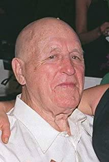Lawrence Tierney Picture