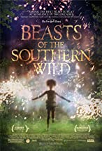 Primary image for Beasts of the Southern Wild