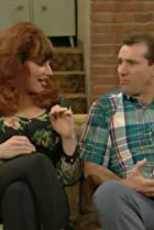 Image of Married with Children: The D'Arcy Files