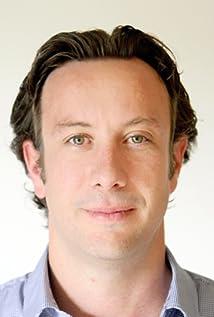 Simon Emanuel Picture