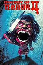 Image of Trilogy of Terror II