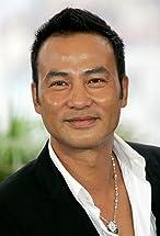 Simon Yam's primary photo