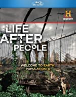 Life After People(2008)