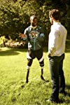 'American Blade Runner' Blake Leeper Deemed Ineligible for 2016 Paralympics: 'I Refuse to Let This Beat Me'
