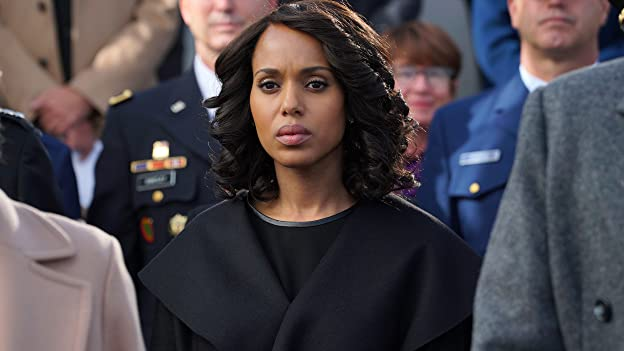 In Memoriam Characters Weve Lost On Scandal